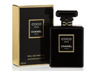 Chanel Coco Noir EDP 100ml NP-63008