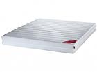 Sleepwell vedrumadrats RED Pocket hard 180x200 cm SW-63265