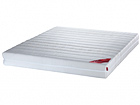 Sleepwell vedrumadrats RED Pocket medium 140x200 cm SW-63270