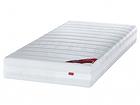 Sleepwell vedrumadrats RED Pocket Memory 90x200 cm SW-63280
