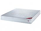 Sleepwell vedrumadrats RED Pocket Memory 180x200 cm SW-63286