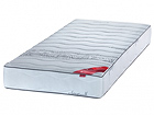 Sleepwell vedrumadrats Red Pocket Etno 80x200 cm SW-63308