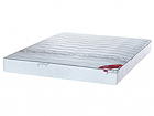 Sleepwell vedrumadrats Red Pocket Etno 160x200 cm SW-63367