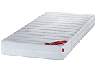 Sleepwell vedrumadrats RED Orthopedic 80x200 cm SW-63414