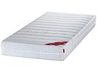 Sleepwell vedrumadrats RED Orthopedic 90x200 cm SW-63416