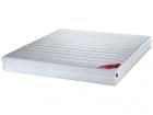 Sleepwell vedrumadrats RED Orthopedic 160x200 cm SW-63428