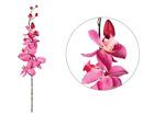Kunstlill Orhidee lilla SG-63518