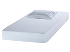 Sleepwell madratsi kaitselina Daggkapa 90x200 cm