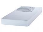 Sleepwell madratsi kaitselina Daggkapa 120x200 cm SW-63717