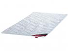 Sleepwell madratsi kaitsetekk TOP Hygienic 90x200 cm SW-63779