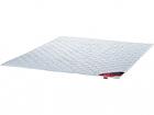 Sleepwell mardatsi kaitsetekk TOP Hygienic 160x200 cm SW-63784