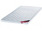 Sleepwell kattemadrats TOP Foam 90x200 cm SW-63790