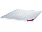 Sleepwell kattemadrats TOP Foam 160x200 cm SW-63793