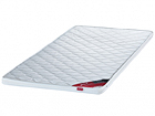 Sleepwell kattemadrats TOP Profiled foam 120x200 cm SW-63857