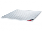 Sleepwell kattemadrats TOP Profiled foam 160x200 cm SW-63859