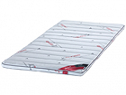 Sleepwell kattemadrats TOP Latex Intense 90x200 cm SW-63876
