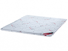 Sleepwell kattemadrats TOP Latex Intense 160x200 cm SW-64127