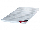 Sleepwell kattemadrats TOP HR foam 120x200 cm SW-64131