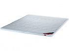 Sleepwell kattemadrats TOP HR foam 160x200 cm SW-64142