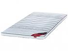 Sleepwell kattemadrats TOP Memory Foam 90x200 cm SW-64148
