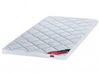 Sleepwell kattemadrats TOP Latex TempSmart™ 90x200 cm SW-64170