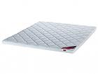 Sleepwell kattemadrats TOP Latex TempSmart™ 160x200 cm SW-64173