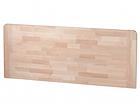 Sleepwell voodiots, naturaalne 160 cm SW-64179