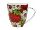 Kruus Maasikas ja karikakar 513 ml, 2 tk ET-64236
