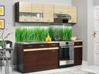 Köök 220 cm TF-64678