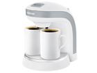 Kohvimasin Sencor GR-64967