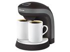 Kohvimasin Sencor GR-64969