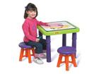 Crayola laud ja toolid UP-66195