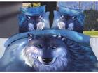 3D voodipesukomplekt Hunt TX-66537