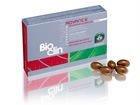 Bioclin kapslid juuste väljalangemise vastu 30tk TZ-66842