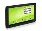"10,1"" Android-tahvelarvuti SurfTab Ventos 16GB V2 96340 EL-67046"