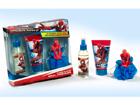 Spiderman komplekt