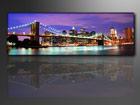 Seinapilt New York 120x40cm ED-67530