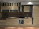 Köök Liisu AR-67813
