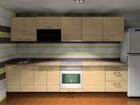 Köök Vision AR-67899