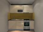 Köök Manny AR-67909