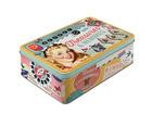 Plekkpurk Treasures & Memories 2,5L SG-68129