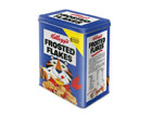 Plekkpurk Kellogg's Frosted Flakes 3L SG-68131