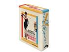 Plekkpurk Breakfest at Tiffany's Audrey Hepburn 4L SG-68136
