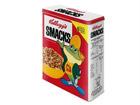 Plekkpurk Kellog's Smacks 4L SG-68140