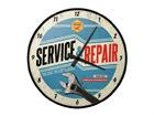 Retro seinakell Service & Repair SG-68177