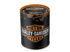 Rahakassa Harley-Davidson SG-68191