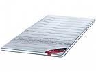 Sleepwell kattemadrats TOP Latex Etno 120x200 cm SW-68266