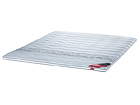 Sleepwell kattemadrats TOP Latex Etno 160x200 cm SW-68268