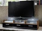 TV-alus TF-68499