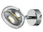 Luminee LED seinavalgusti LH-68890